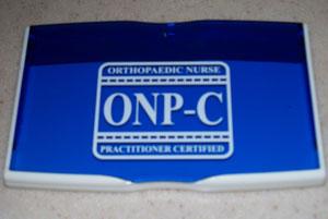 ONP-Ccard_case
