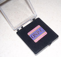 ONP-Cpin