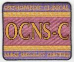OCNS-C 1127-patch.jpg