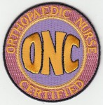 ONC_1127-patch.jpg