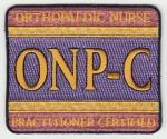 ONP-C 1127-patch.jpg
