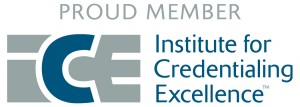 ICE_Member Logo_OPTIONS